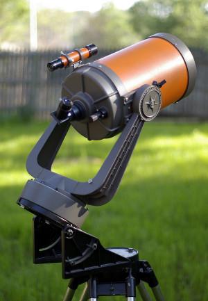 Ongekend Welke telescoop kan ik het beste kopen? - Vragen over sterrenkunde GB-88